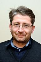 Eryk Krasucki