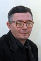 Oleksandr Grytsenko
