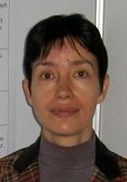 Nadija Honczarenko